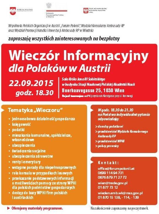 Wieczor-informacyjny-dla-Polakow-w-Austrii-22-wrzesnia-2015