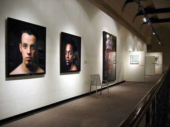 Wystawa-Drogi-do-przelomu-w-Wiedniu