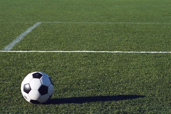 FC Salzburg wygrywa z FC Admira