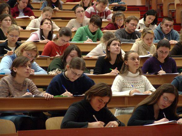 Studenci-z-53-krajow-ksztalca-sie-na-Uniwersytecie-Medycznym-w-Lublinie