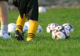 WSG Swarovski Wattens pokonuje FC Dornbirn 1913