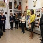 Wizyta-austriackich-nauczycieli-w-ambasadzie-i-polskiej-szkole-w-Wiedniu