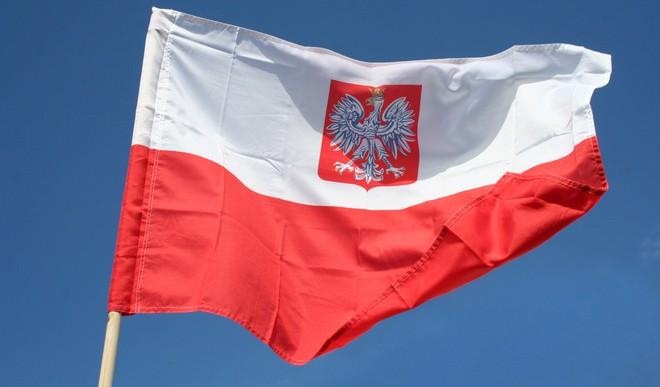 Ambasada RP w Wiedniu zorganizowała Dzień Otwartych Drzwi