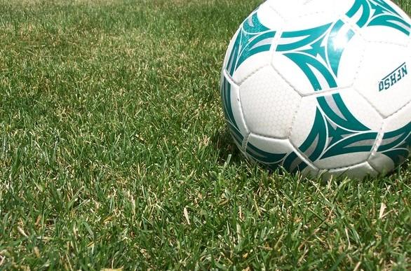 FK Austria Wiedeń remisuje z FC Salzburg