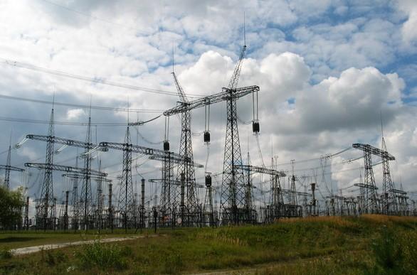 Inteligentne liczniki prądu firmy Ericsson w Salzburgu