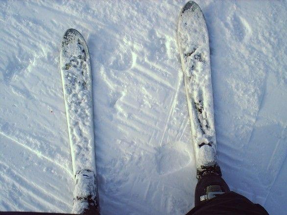 Najpopularniejsze-kurorty-narciarskie