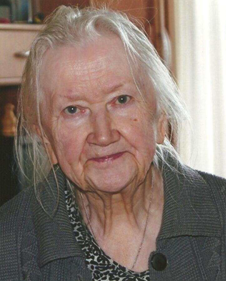 W-Bremen-zaginela-Alina-Gabrys-Gusdek