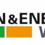 Miedzynarodowe-Targi-Bauen-&-Energie-Wien-2016-w-Austrii