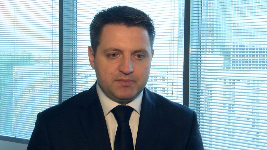 Prognoza-na-polski-eksport-2016-rok