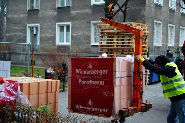 Wspolpraca-Fundacji-Habitat-for-Humanity-Poland-z-firma-Wienerberger