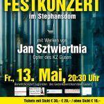 Koncert-z-muzyka-Jana-Sztwiertni-w-Wiedniu