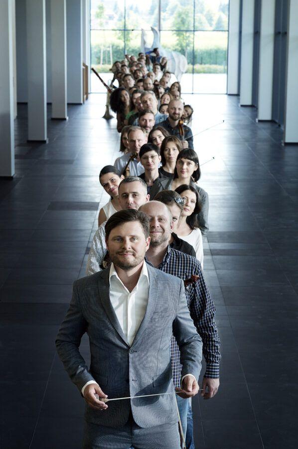 Krakowska-orkiestra-w-Austrii