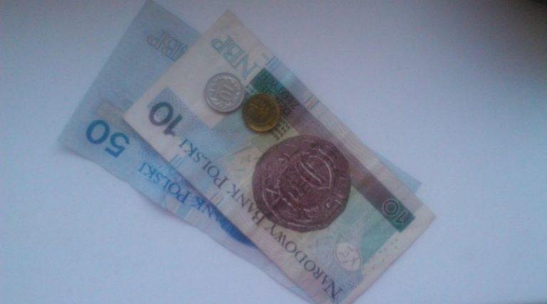 oplaty-bankowe-w-austrii