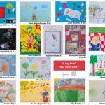 dzieciece-plakaty-o-czytaniu