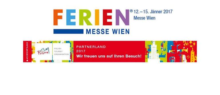 Ferien-Messe-Wien