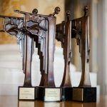 Kustosz Pamięci Narodowej – nagroda