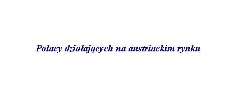 Polacy-na-austriackim-rynku