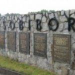 Sobibor-pamiec-nie-zna-przedawnienia