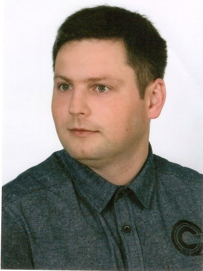 Zolcinski-Lukasz