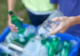 Pieniądze z NFOŚiGW na gospodarkę odpadami
