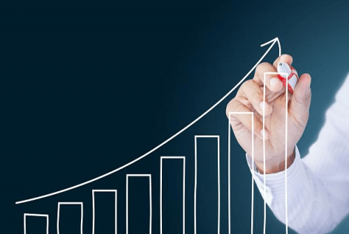 Austriacka gospodarka – makroekonomiczne dane