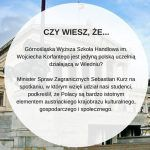 Studia-po-polsku