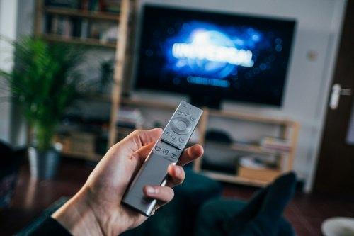 polska tv online - polbox
